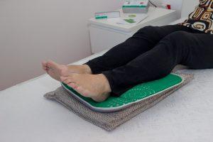 fibromialgija znaki-magnetoterapija