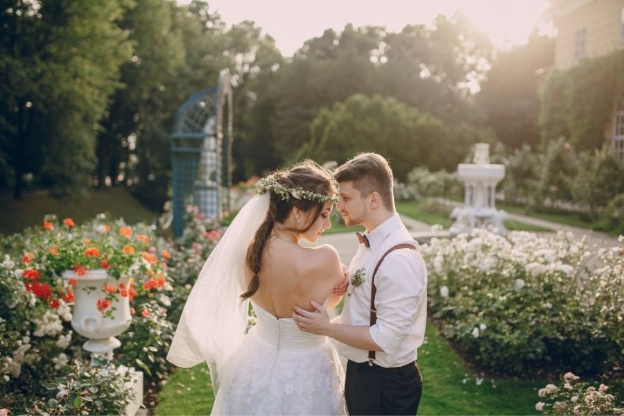 popolna-poroka-lokacija