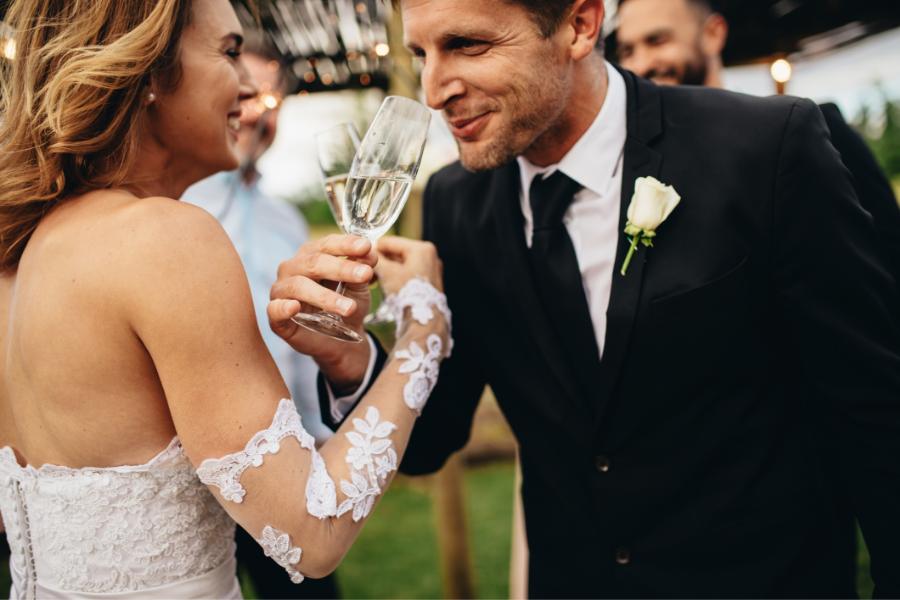 popolna-poroka-prica
