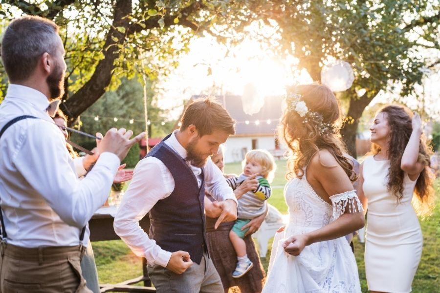 popolna-poroka-svatje